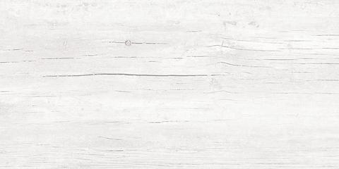 Плитка настенная Wood Gray 249х500