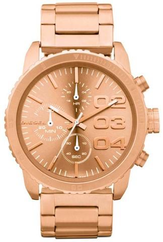 Купить Наручные часы Diesel DZ5318 по доступной цене