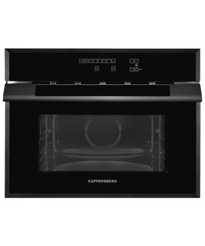 Микроволновая печь  Kuppersberg HMWZ 969 B