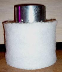 Высокоэффективный угольный фильтр Clean smell 100 mini до 250 м³/ч. growmir.ru, growmir, гроумир, гровмир, интернет магазин, Интернет магазин оборудования для гроубоксов, выращивание растений дома, домашнее растениеводство,