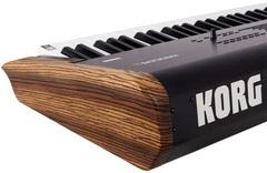 Синтезаторы и рабочие станции Korg Kronos2-73