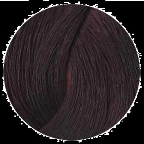 L'Oreal Professionnel Dia light 4.20 (Шатен интенсивный перламутровый) - Краска для волос