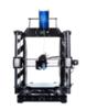 3D-принтер 3DIY Prusa i3 Steel v2