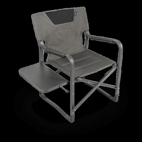 Кресло для кемпинга DOMETIC Forte 180 Ore
