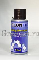 Препарат для клонирования растений Hesi ClonFix (50мл)