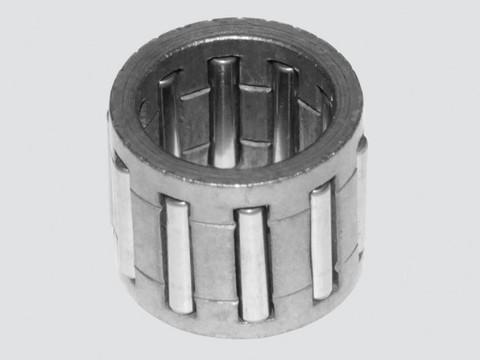 Игольчатый подшипник поршня для бензопилы 45-52 см3
