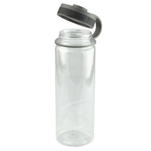 Бутылка спортивная Asobu Pinnacle (0,72 литра), оранжевая