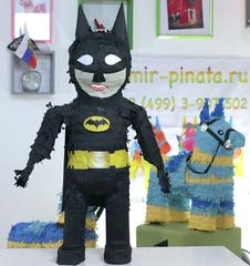 Пиньята Бэтмен