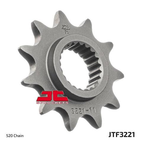 Звезда JTF3221.10