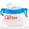 Пакеты для стерилизации LATCH 6 шт