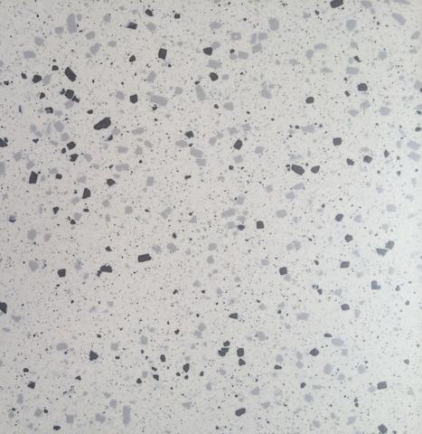 Керамогранит CARNIGLIA SCAGLIE  (Grigio Sabbia) 300х300х12