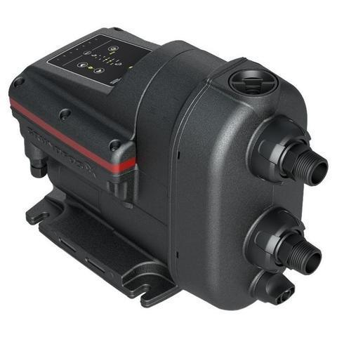Установка - Grundfos SCALA2 3-45 1х200-240v 50/60Hz
