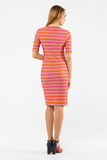 Платье З451-464