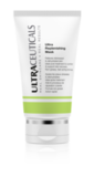 Ultraceuticals Ультра Восстанавливающая маска для лица 75 мл Ultra Replenishing Mask
