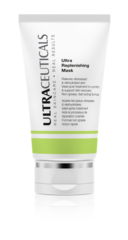 Ultraceuticals Ультра Восстанавливающая маска для лица 75 мл Ultra Replenishing Mask