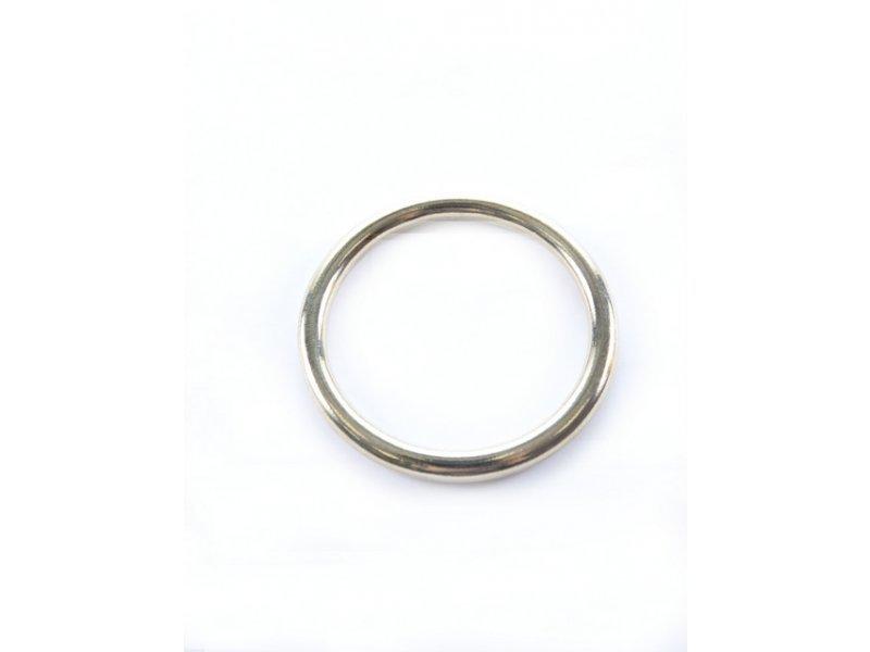 Кольцо из латуни, диаметра 51 мм, ProBlue