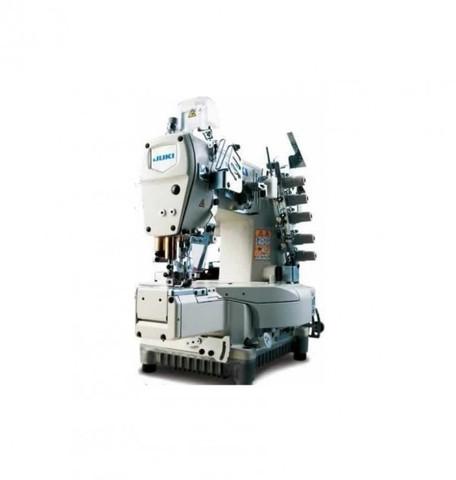 Распошивальная машина Juki MF7923E22B40PL13UT52 | Soliy.com.ua