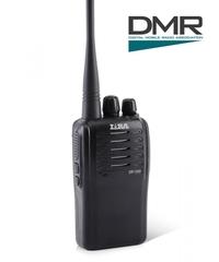LIRA DP-200 DMR