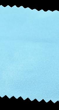 Салфетка полирующая универсальная для монет (17х17 см)