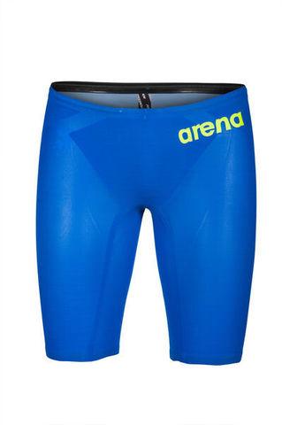 Шорты стартовые ARENA Men's Powerskin Carbon-AIR² Jammer – FINA approved