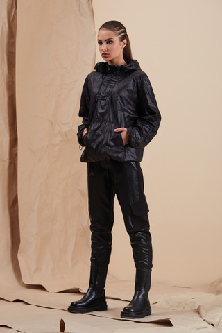 Куртка-анорак RAMI 1072