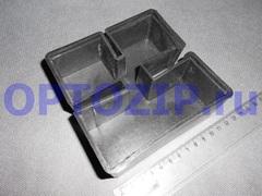 Маслосборник ZAA508R1 (01181)
