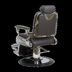 Барбер кресло МД-456