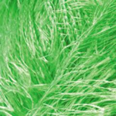 09 (Ярко-зеленый)