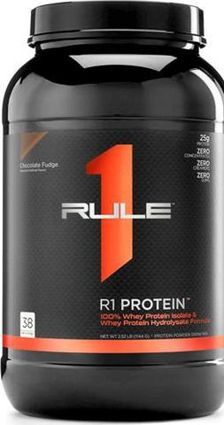 Протеин Rule 1 R1 Protein