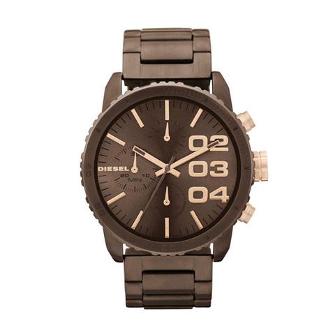 Купить Наручные часы Diesel DZ5319 по доступной цене
