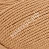 Пряжа Камтекс Аргентинская шерсть 005 (Верблюжий)