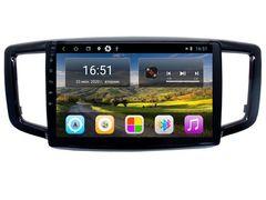 Магнитола для Honda Odyssey (13-19) Android 11 2/16GB IPS модель CB-3368T3L