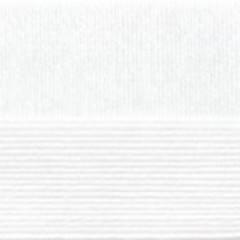 001 белый