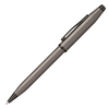 Cross Century II - Gunmetal Gray, шариковая ручка