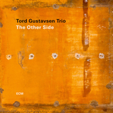 Tord Gustavsen Trio / The Other Side (CD)