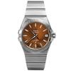 Часы наручные Omega 12310382110001