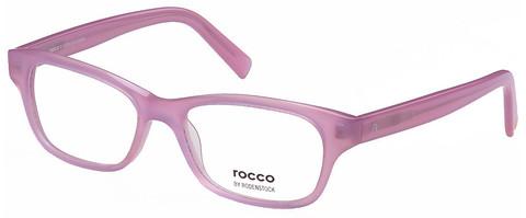 Rocco 407