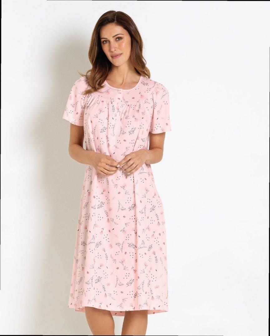 Сорочка Linclalor