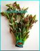 Растение Атман QL-117A, 40см