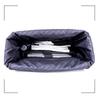 Рюкзак  ARCTIC HUNTER B00151 Камуфляж
