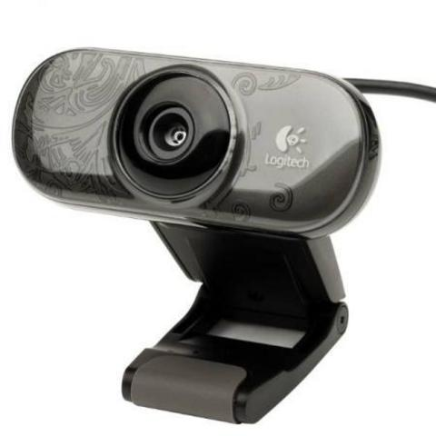 LOGITECH_Webcam_C210-3.jpg