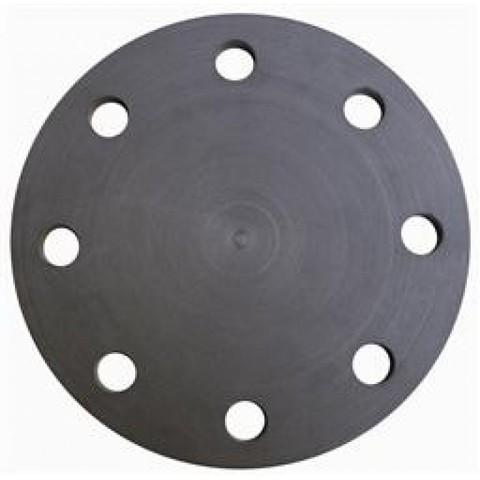 Фланец глухой диаметр 400 Pimtas