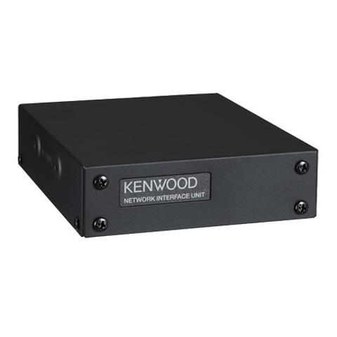 Телефонный интерфейс Kenwood KTI-4M