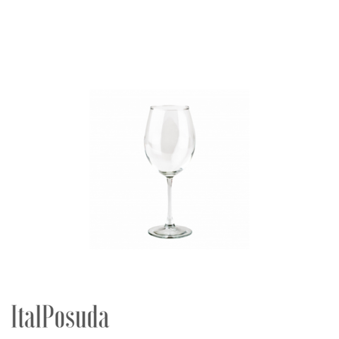 Набор бокалов для красного вина Pasabahce Enoteca (Енотека), 6 шт BP44738B