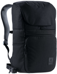 Рюкзак Deuter UP Sydney black