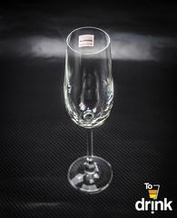 Набор из 2 бокалов для шампанского Magnum, 180 мл, фото 6