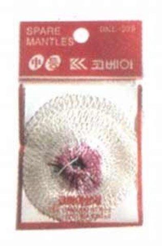 Сеточка для лампы KL-101, KL-102, TKL-929