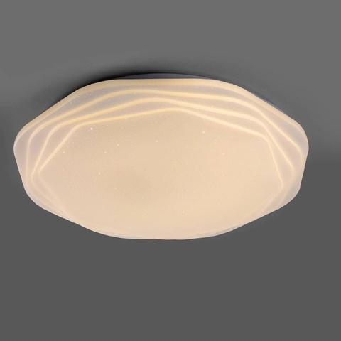 Светодиодный светильник с пультом Camelion LBS-7705