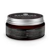 Крем для гоління з заспокійливим ефектом Barbers Sandalwood-Licorice Root 100 мл (3)