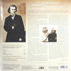 Krystian Zimerman, Berliner Philharmoniker, Simon Rattle / Brahms: Piano Concerto No. 1 (LP)